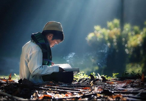 Pendaftaran Santri Baru Pesantren TahfidzAKBAR