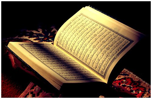 cara cepat menghafal al quran