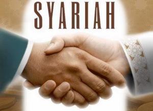 fiqih lengkap muamalah dalam islam
