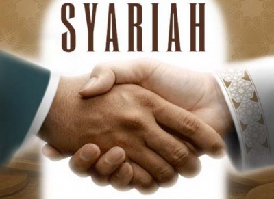 hukum muamalah dalam islam dan jenisnya
