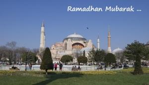 persiapan amalan di bulan ramadhan