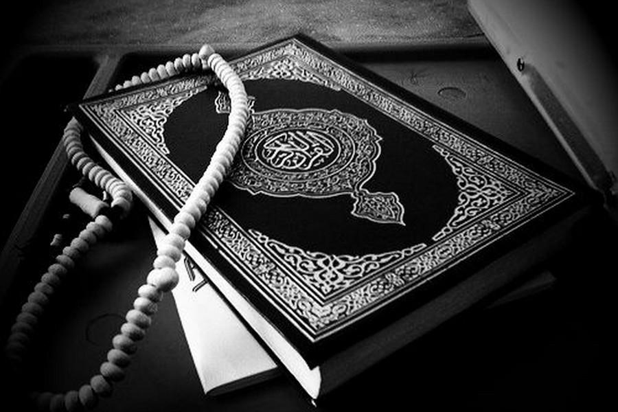 Kiat Menghafal Ayat Ayat Pendek AlQuran