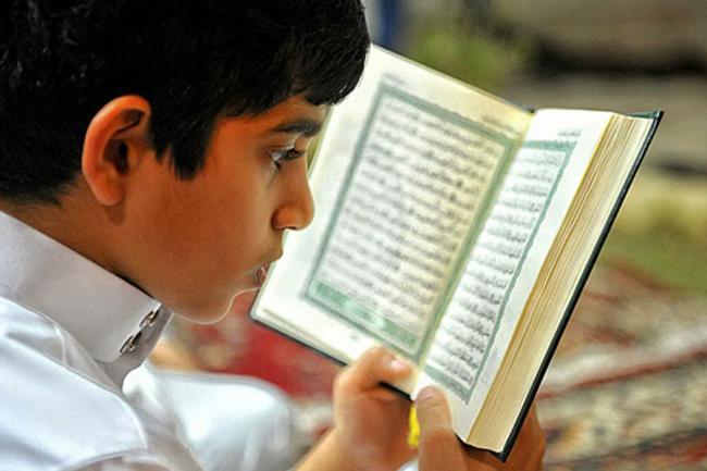 Menjadi Hafidz Quran Dengan Menghafal Melalui Al QuranOnline