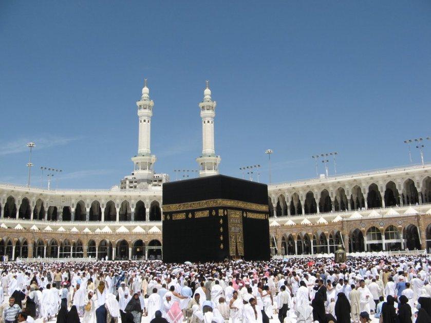 makkahhh