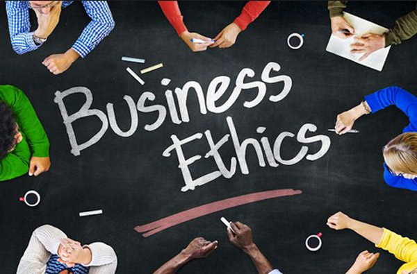 pengertian-etika-bisnis-copy2.jpg